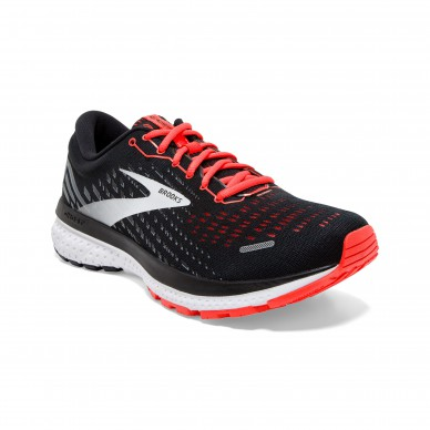 BROOKS Ghost 13 W batai