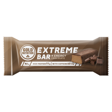 GOLD NUTRITION Extreme