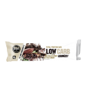 Gold Nutrition Total Protein Bar Low Carb