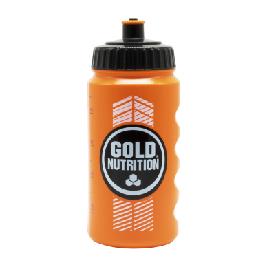 GOLD NUTRITION Bottle