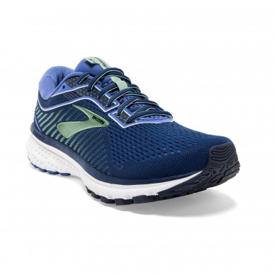 BROOKS Ghost 12 W NARROW batai
