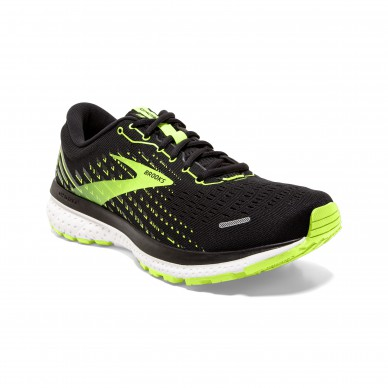 BROOKS Ghost 13 M WIDE batai