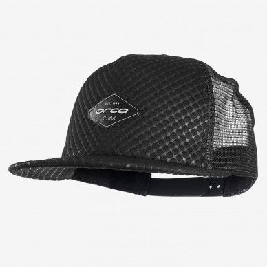 ORCA Casual Cap kepurė
