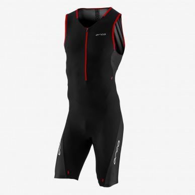 ORCA 226 Perform Race Suit M triatlono kostiumas