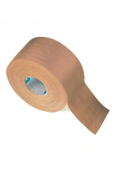UP Tan tape