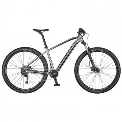 SCOTT Aspect 750 2021 dviratis