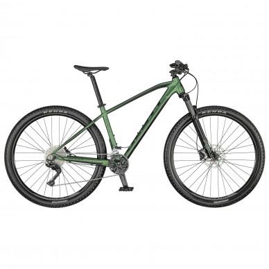 SCOTT Aspect 920 2021 dviratis