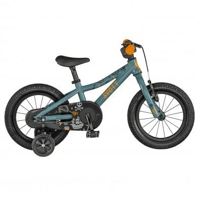 SCOTT Roxter 14 2021 dviratis