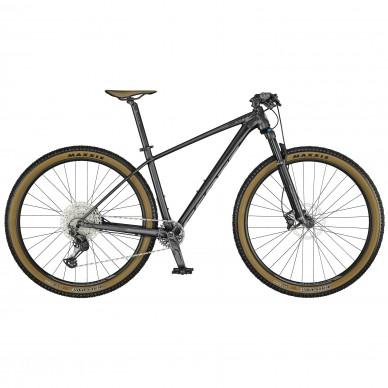SCOTT Scale 950 2021 dviratis
