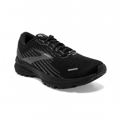 BROOKS Ghost 13 G-TX M batai