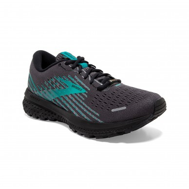 BROOKS Ghost 13 G-TX W batai