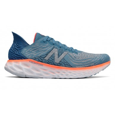NEW BALANCE Fresh Foam 1080v10 M batai