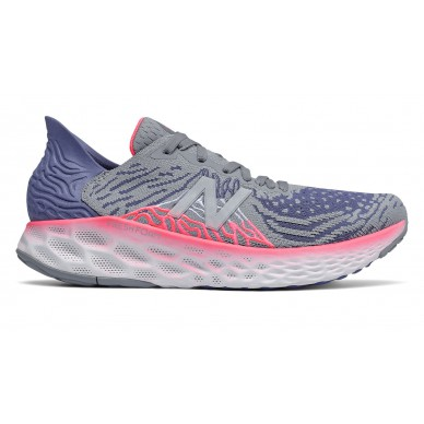 NEW BALANCE Fresh Foam 1080v10 W batai