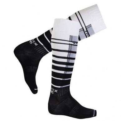 TRIMTEX O-Socks  kojinės