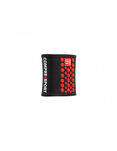 Compressport Sweatband 3D