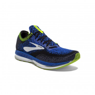 BROOKS Bedlam M batai