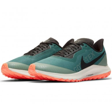 NIKE Air Zoom Pegasus 36 Trail G-TX W