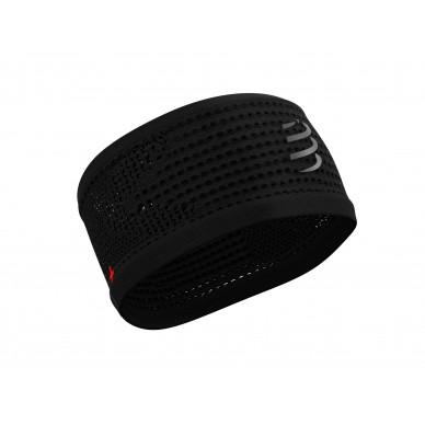 Compressport On/Off Headband Flash