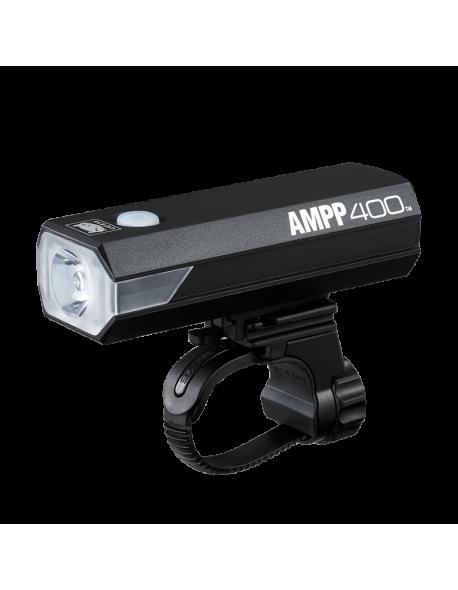Cat Eye AMPP400