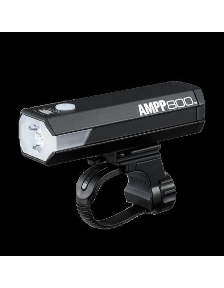 Cat Eye AMPP800