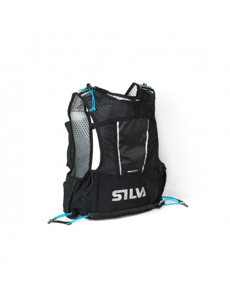 Silva Strive Light 5