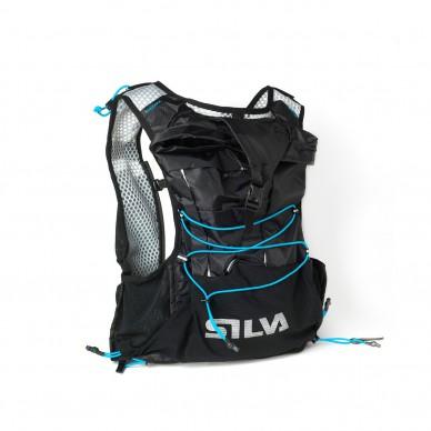 Silva Strive Light 10