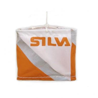 SILVA Reflective Marker 6x6