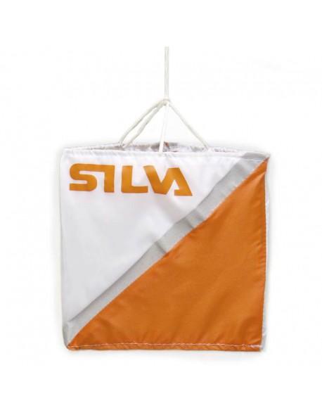 Silva Reflective Marker 6x6cm