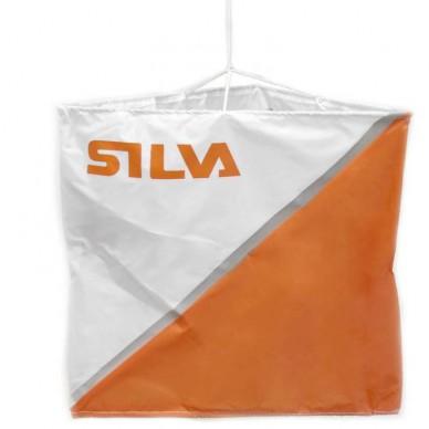 Silva Reflective Marker 30x30cm