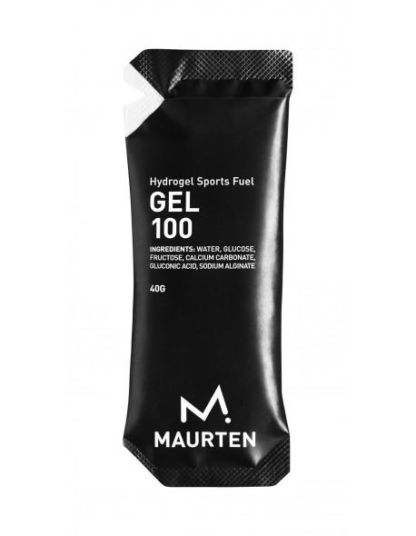 Maurten Gel 100 40g