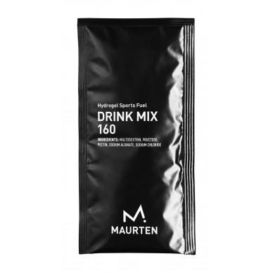 MAURTEN Drink Mix Pro 160g
