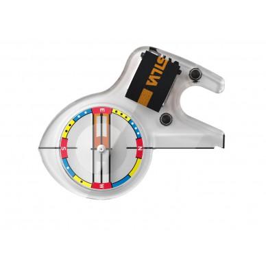 SILVA Race S JET kompasas