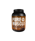 GOLD NUTRITION Pure Muscle