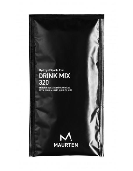 MAURTEN Drink Mix Pro 320g