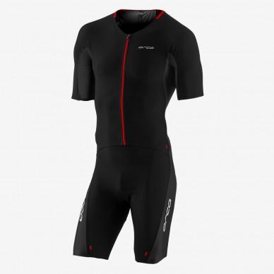 ORCA 226 Perform Aero Race Suit M triatlono kostiumas