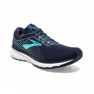 BROOKS Ghost 12 W batai
