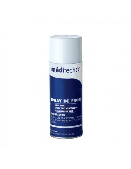 Meditech Cold Spray  400ml