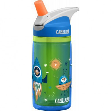 CAMELBAK The Eddy® Kids Insulated  0.4L