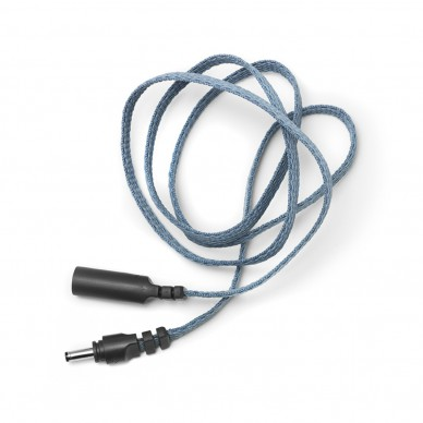 SILVA Trail Runner Extension Cable