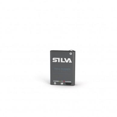 SILVA Hybrid baterija