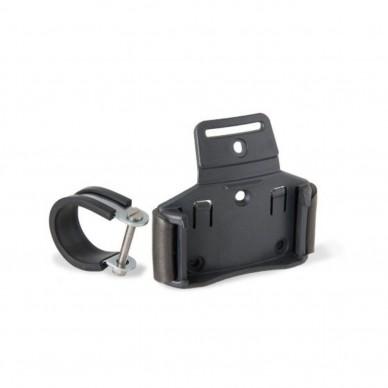 LEDX Mount for Handlebar 27-33mm