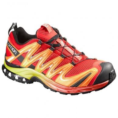 SALOMON XA PRO 3D batai