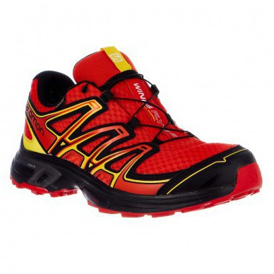 SALOMON Wings Flyte 2 G-TX M batai