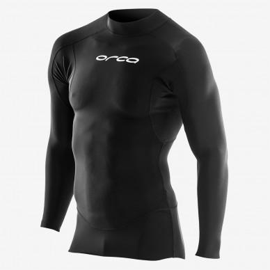 ORCA Wetsuit Base Layer marškinėliai
