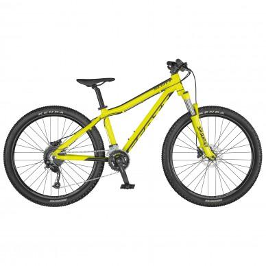 SCOTT Scale 26 Disc 2021 dviratis
