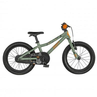 SCOTT Roxter 16 2021 dviratis