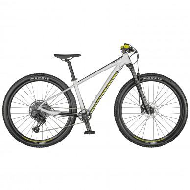 SCOTT Scale 710 2021 dviratis