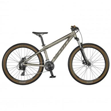 SCOTT Roxter 26 Disc 2021 dviratis