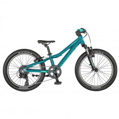 SCOTT Contessa 20 2021 dviratis