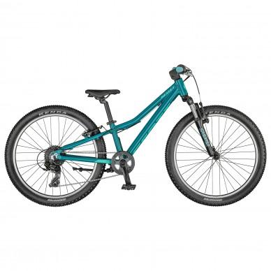 SCOTT Contessa 24 2021 dviratis
